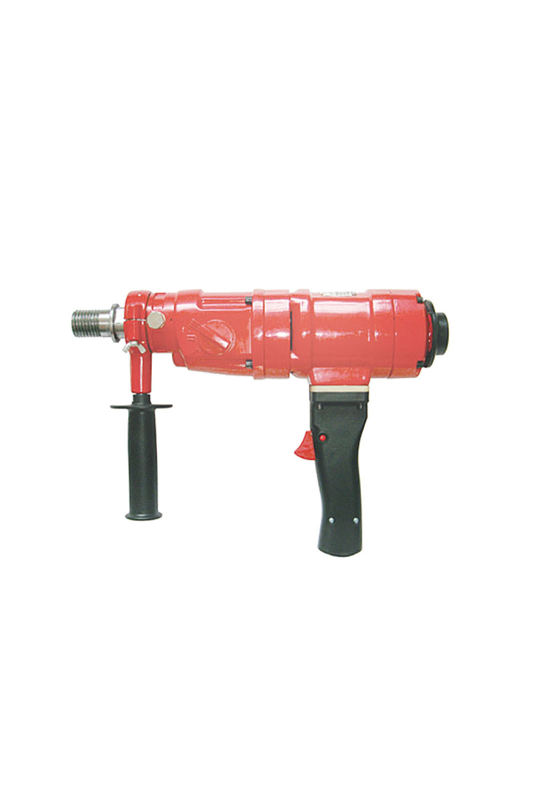 Z1Z-CF02-80 Diamond Core Drill